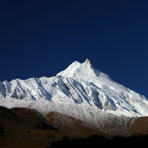 Manaslu,_from_base_camp_trip