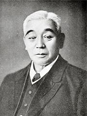 Asanoさん